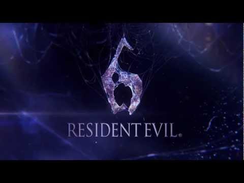 Resident Evil 6 Archives 360 US