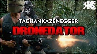 Rainbow Six Siege - Predator