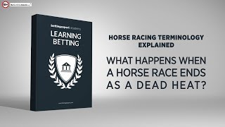 Betting in non handicap races to run las palmas vs eibar betting expert nba