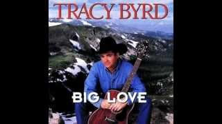 Tracy Byrd- Big Love (Club Mix)