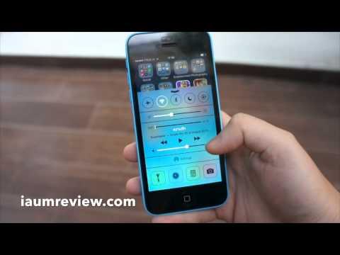 รีวิว iPhone5C แบบไทยไทย :EP3: ซื้อดีมั้ยเนี่ย ?