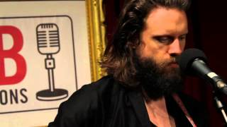 Father John Misty - Holy Shit (AB Session)