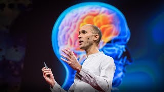 How your brain hallucinates your conscious reality | Anil Seth
