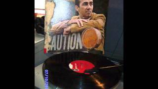 Faron Young ---Glass Of Smile