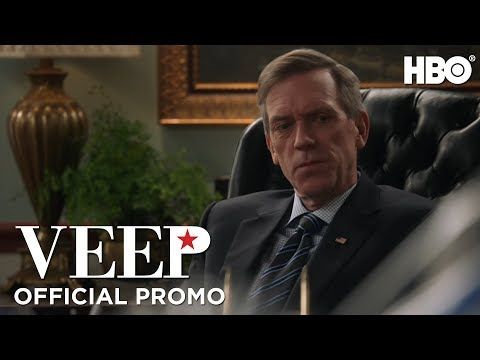 Veep 5.10 (Preview)