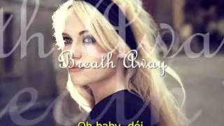 Duffy Breath Away legendado