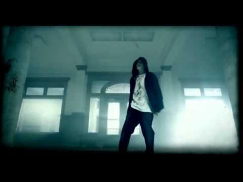 Eminem Feat Dmx Obie Trice - Go To Sleep