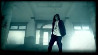 Eminem-Go To Sleep Ft Obie Trice And DMX (Music Video)