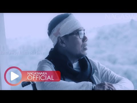 Ady - Tak Akan Berhenti Mencintaimu (Official Music Video NAGASWARA) #music Mp3