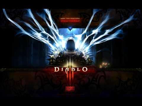 Dukuu^Dj - 70 remix