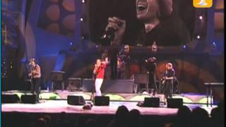 Franz Ferdinand, Outsiders, Festival de Viña 2006