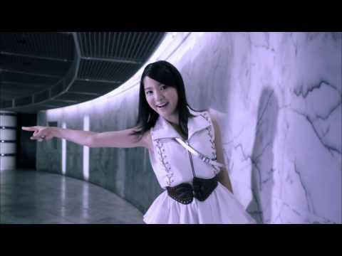『少女トラベラー』 フルPV ( #9nine )