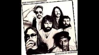 The Doobie Brothers - Here To Love You