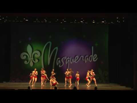 People's Choice // GYPSIES - LDT Dance Centre [Warren, OH]