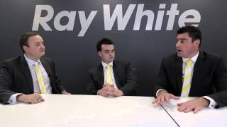 How long will it take to sell my home with Chris Watson - Ray White Ferntree Gully