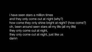 Rae Sremmurd - Just Like Us (Lyrics)