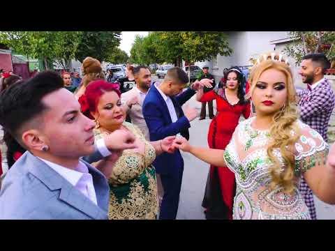 Iuly Neamtu – Inabordabila Video