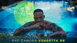 RAF Camora   VENDETTA RR  OUTRO (prod. By RAF Camora & The Cratez & The Royals)
