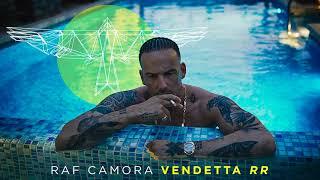 Musik-Video-Miniaturansicht zu Vendetta RR Songtext von RAF Camora
