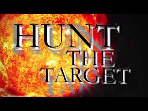 KILLER IS DEAD - Nightmare Edition Trailer [UK] thumbnail