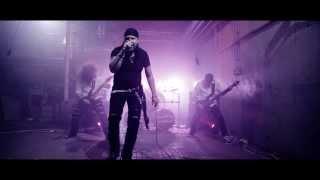 Video PORTA INFERI - Lights of Andromeda (official music video)