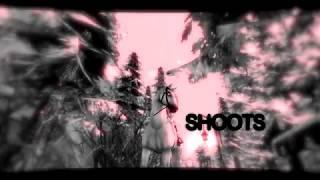 Shoot and Run P8