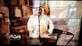 تحميل اغاني مجانا احمد الحريبي جزء من اغنية عنابي