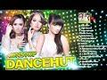 Download Lagu Lagu DANGDUT Indonesia 2017 - 17 Hits Paling Populer Mp3 Free