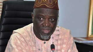 JAMB begins sale of Direct Entry forms