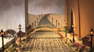 "GREGORY ALAN ISAKOV - ""AMSTERDAM"" (OFFICIAL VIDEO)"