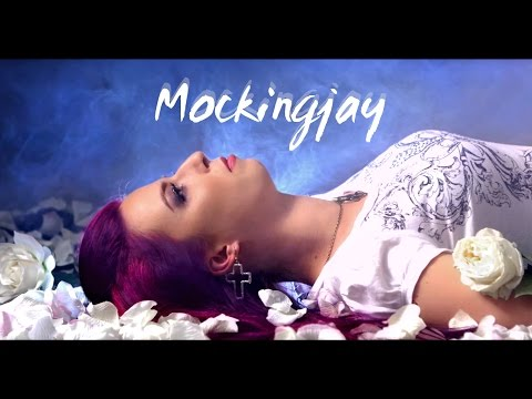 Alia Tempora - Alia Tempora - Mockingjay (Official Video)