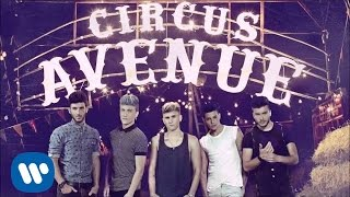 Auryn - If This Was My Last Song (Audio)