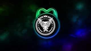 Tom & Jerry  - Baby (Original Mix)