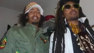Everyday Reggae Mix▶Ras Beryae / 13 Months of Sunshine Sound