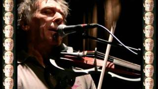JOHN CALE - BRING IT ON UP #(Free the World) Make Celebrities History