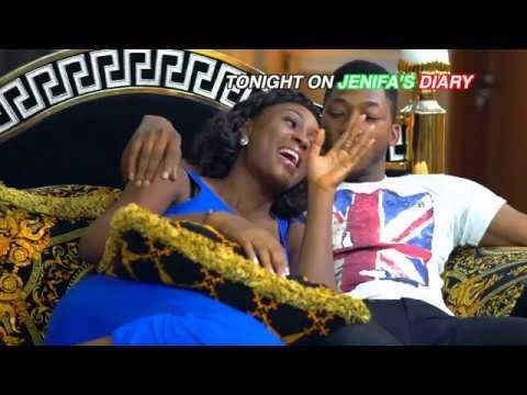 Jenifa's diary Season 9 Episode 1 -Showing Tonight on NTA NETWORK