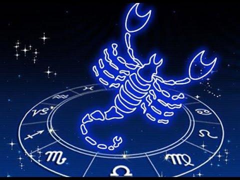 Имена для девочек и их значение по гороскопу