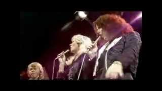 ABBA Without Words 04 - Dance (While The Music Still Goes On) - Munich Phil.