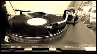 Marillion - Chelsea Monday (Vinyl LP)