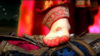 Mahalaya Special | Rupang Dehi | Malhar | Dance | Durga puja 2020  IMAGES, GIF, ANIMATED GIF, WALLPAPER, STICKER FOR WHATSAPP & FACEBOOK