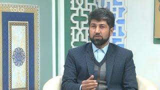 Farhang wa Tamadon Islam - Episode 104