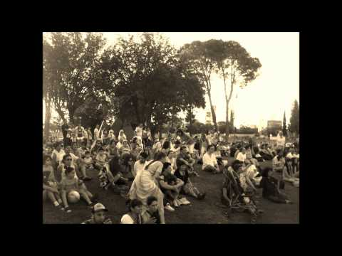 Video: Ratha Yatra de Córdoba, Argentina