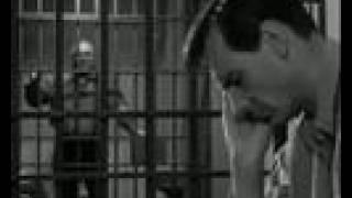 Joy Division (Shadowplay)