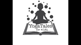 YogaTales for Kids Online
