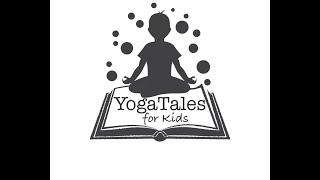 YogaTales for Kids Online