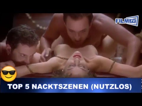 Kinder in Sex-Video beschäftigt