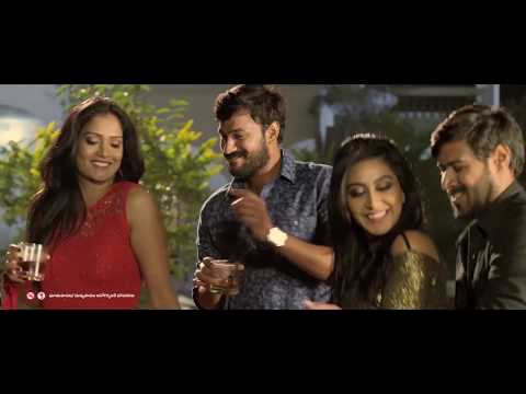 sira-chukkalatho-video-song-promo