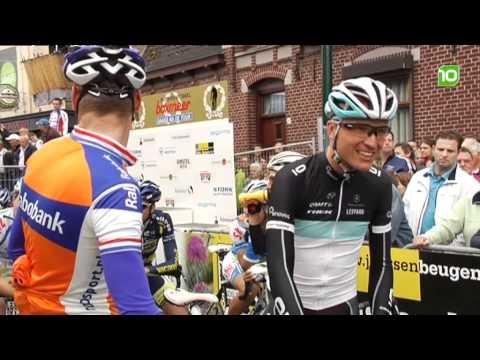 Ronde van Boxmeer