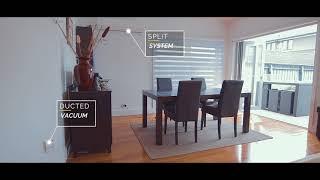 Rental in Focus - 51A Kinlock Avenue, Murrumbeena