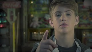 Adele - Hello (Cover by MattyBRaps)